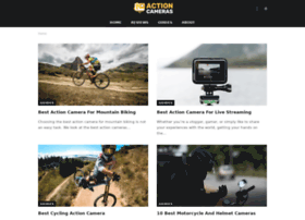 actioncameras.co.uk