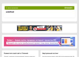 actioncams.ru