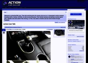 actioncamtalk.com