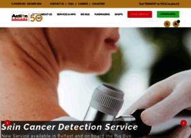 actioncancer.org
