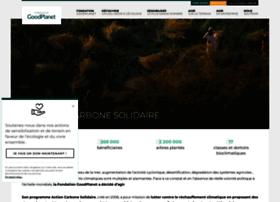 actioncarbone.org