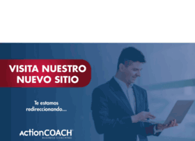 actioncoach.com.mx