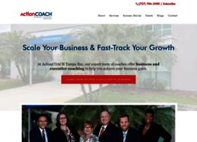 actioncoachtampabay.com