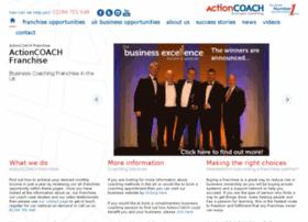 actioncoachuk.com