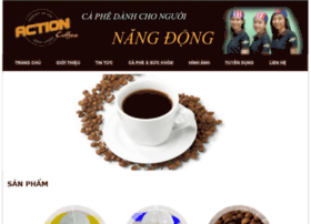 actioncoffee.vn