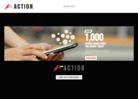 actioncoin.weebly.com