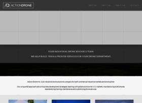 actiondroneusa.com