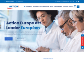 actioneurope.fr