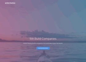 actionfactory.com