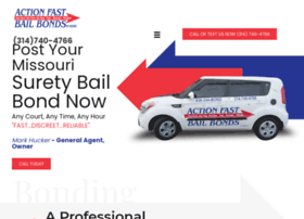 actionfastbailbonds.com