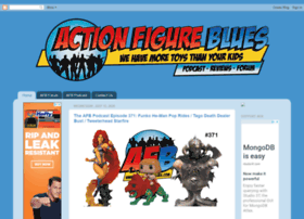 actionfigureblues.com
