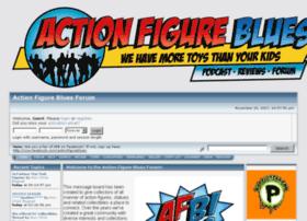 actionfigureblues.smfforfree.com