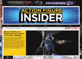 actionfigureinsider.com