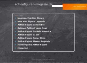 actionfiguren-magazin.de