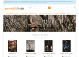 actionfiguren-shop.com
