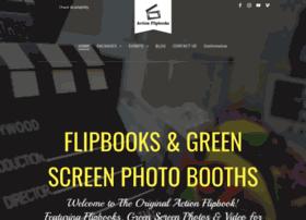 actionflipbooks.com