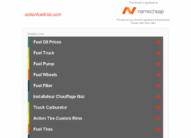 actionfueltrial.com