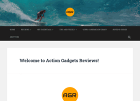 actiongadgetsreviews.com