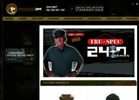 actiongear.com