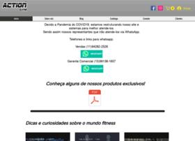 actiongym.com.br