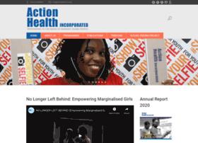 actionhealthinc.org