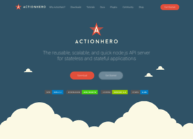 actionherojs.com