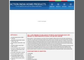 actionindia.net