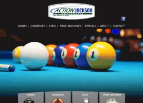actionjacksonusa.com