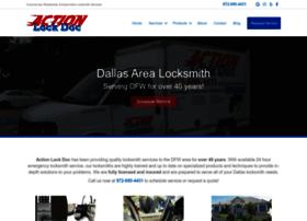 actionlockdoc.com