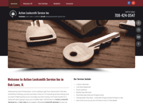actionlocksmithservices.net
