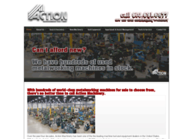 actionmachinery.com