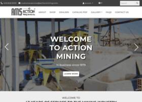 actionmining.com