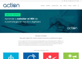 actionmkt.com