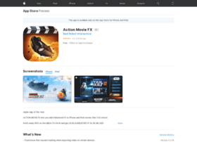 actionmoviefx.com