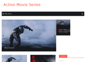 actionmovieseries.com