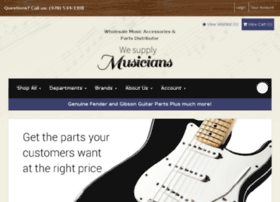 actionmusic.com