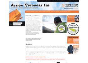 actionoutdoors.co.uk