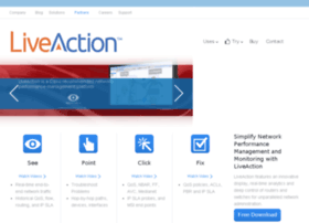 actionpacked.p2staging.com