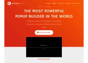 actionpanels.io