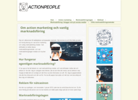 actionpeople.se