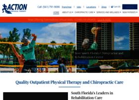 actionphysical.com