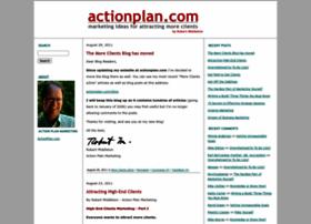 actionplan.blogs.com