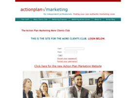 actionplan.com