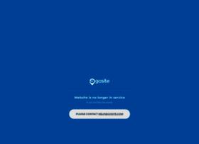 actionplumbinglv.com