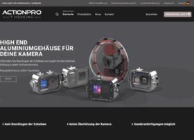 actionpro.de
