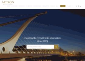 actionrecruitment.ie