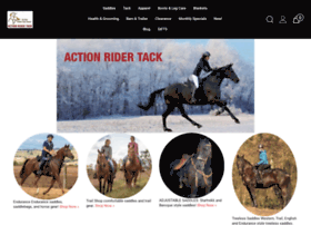 actionridertack.com