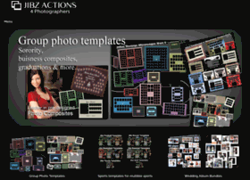 actions4photographers.com