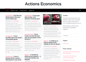 actionsecomics.com.br