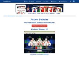 actionsol.com